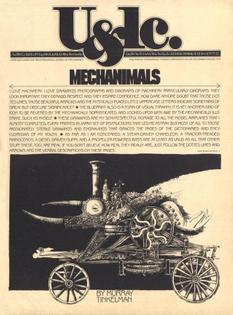 murray-tinkelman-mechanimals-ulc-x640.jpg
