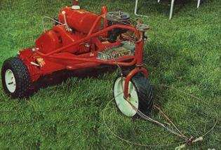 lawnmower_re-apr61-det-x640.jpg