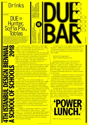 due-bar.pdf