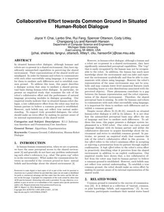 hri2014.pdf