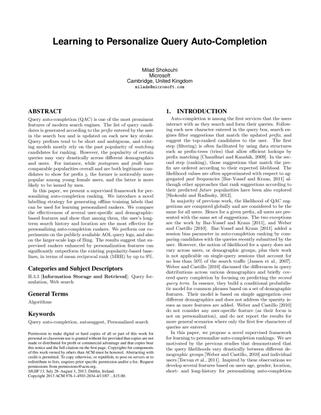 sigir2013-shokouhi-personalizedqac.pdf