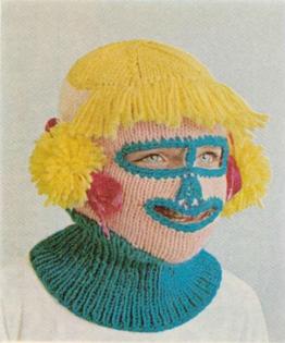 vintage-crochet-mask.jpg