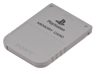 PSX-Memory-Card.jpg