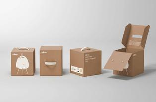 06-Vitra-Package-Design-by-BVD-on-BPO.jpg