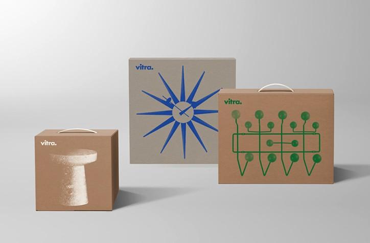 03-Vitra-Package-Design-by-BVD-on-BPO.jpg