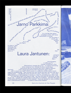 emery-lane-norton-finnish-architectural-review-s-lim-zine-graphic-design-its-nice-that-5.png?1569324249