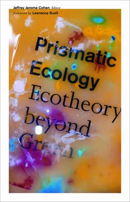 prismatic-ecology-jeffrey-jerome-cohen.pdf