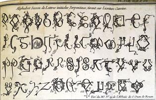 diplomatique_initiales_serpentines_alphabet_saxon_18534.jpg