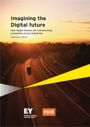 EY-imagining-the-digital-future.pdf