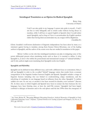 transcultural-a-journal-of-translation-and-cultural-studies.pdf