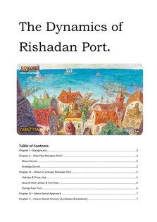 Rishadan Port.pdf   DocDroid