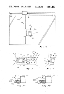 us4561183-drawings-page-3.png