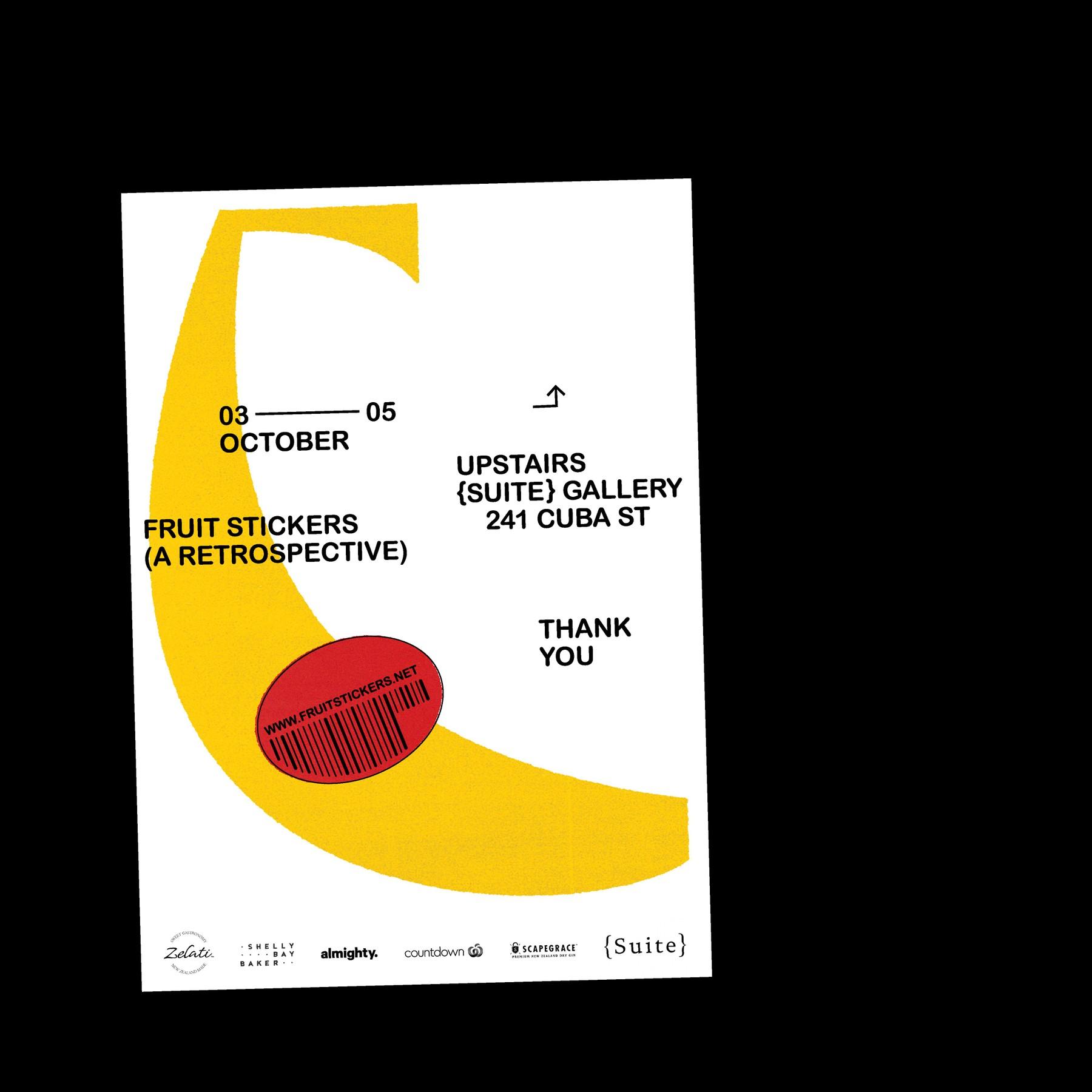 fruitstickers-poster.jpg