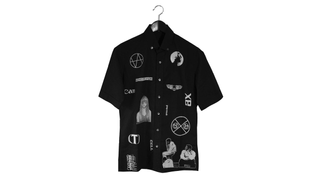 raf-simons-most-iconic-pieces-6.jpg