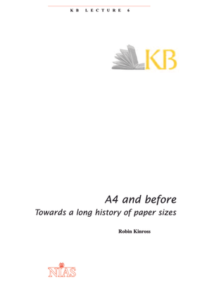 a4-and-before_-towards-a-long-history-of-p-robin-kinross.pdf