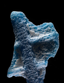 2019-10-01_10h42_03.png