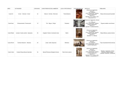 espacios_casasur-.pdf