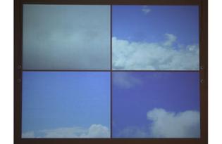 Cloud Shape Classifier