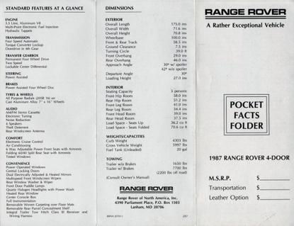 land-rover_us-rangerover_1987.pdf