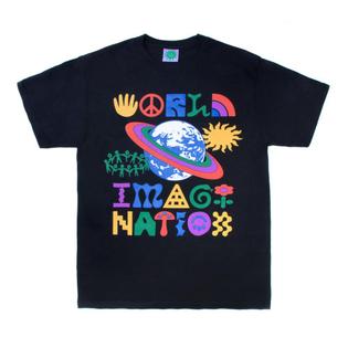 worldimagination-main_500x500_crop_bottom@2x.jpg?v=1567963821