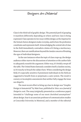 fitzgerald-kenneth-designers-are-material-2010.pdf