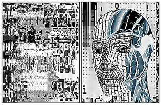 cyborg-manual.jpg