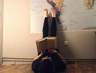 7-yoga-poses-you-can-do-while-reading-legs-up-the-wall.jpg
