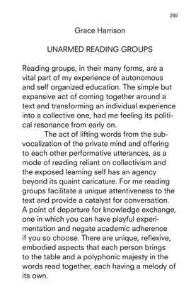 harrison-grace-unarmed-reading-groups-2015.pdf