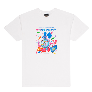 sci-fi-fantasy_time-travel-tee_white_01_1400x.png?v=1564096202