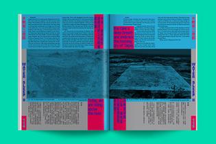 flaneur-studioyukiko-publication-itsnicethat-09.jpg?1569407200