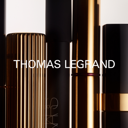 Thomas Legrand