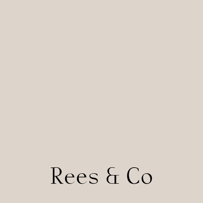 Rees & Co