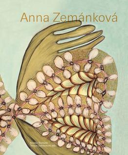 Anna Zemankova
