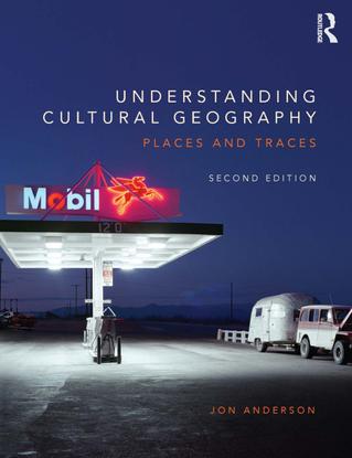 [jon_anderson]_understanding_cultural_geography__p-z-lib.org-.pdf