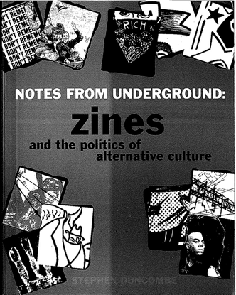 [stephen_duncombe]_notes_from_underground__zines_a-z-lib.org-.pdf