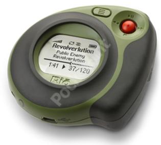 67723-gadgets-review-rio-cali-sport-256mb-image1-dytfz1lvoh.jpg
