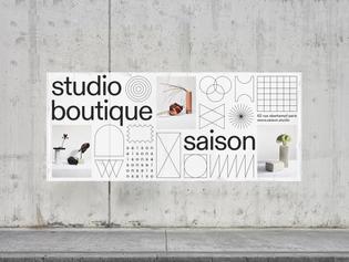 republique-studio-saison-posters.jpg