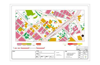 mapeo_casasur-.pdf