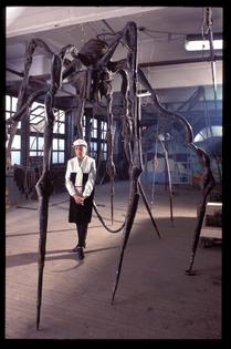 louise-bourgeois-atelier-brooklyn-avec-maman-1995resized.jpg