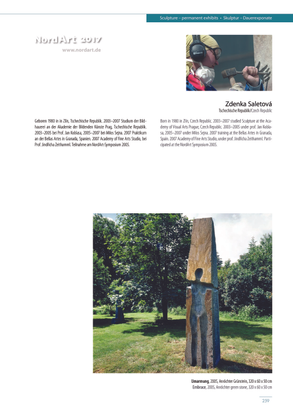259zdenkasaletova.pdf