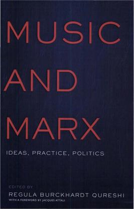[regula_burckhardt_qureshi_-editor-]_music_and_mar-z-lib.org-.pdf
