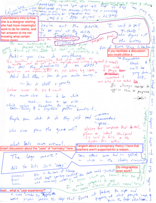 cedric-s-ridiculous-notes-on-the-future-of-labor.pdf