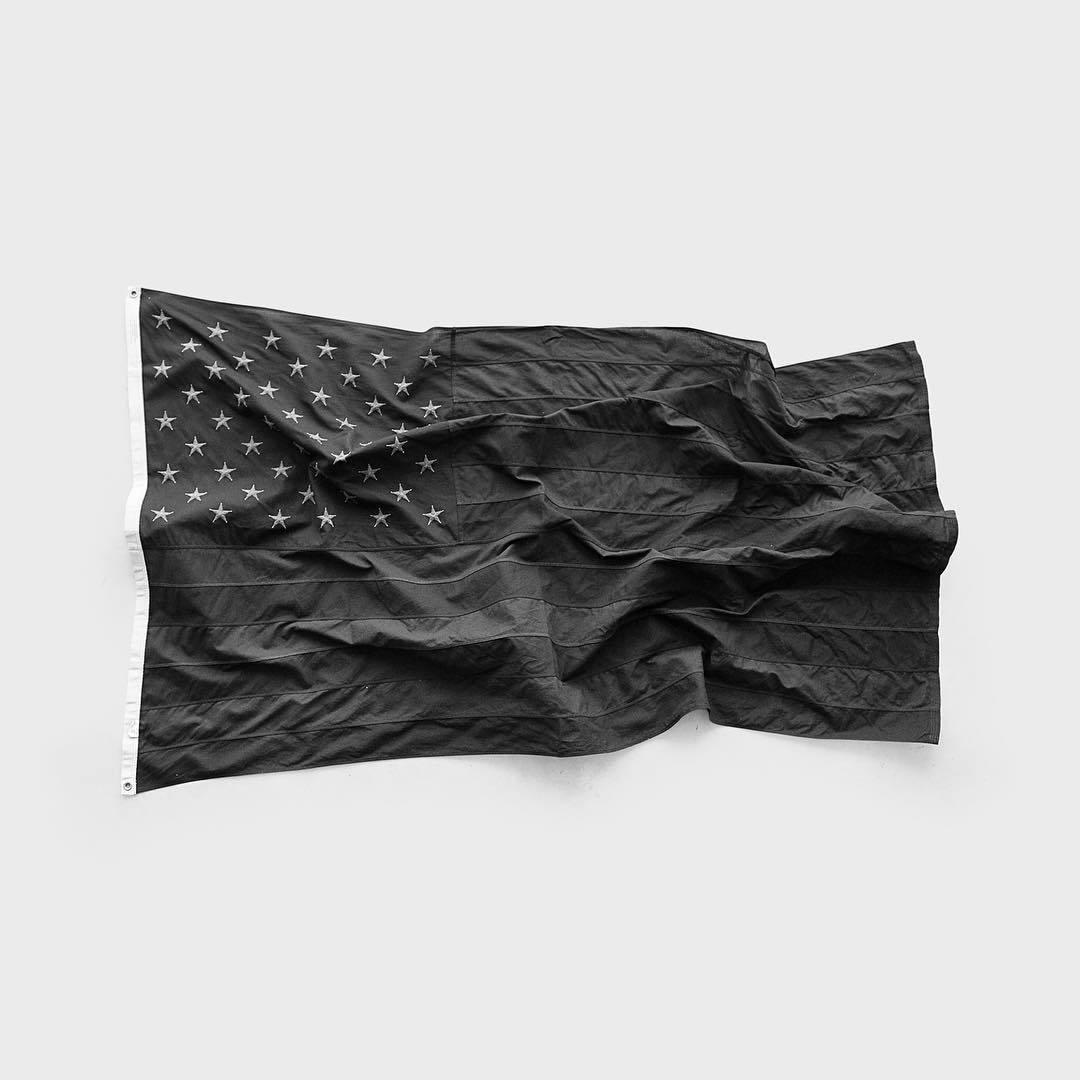 Flag   USA   Flag   Black   Dark   Fabric   Minimal   Design    tumblr_nyqaobm6bu1qdzixxo1_1280.jpg