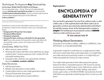 galaxykate-zine-encyclopedia.pdf