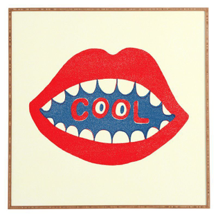 deny-designs-nick-nelson-cool-mouth