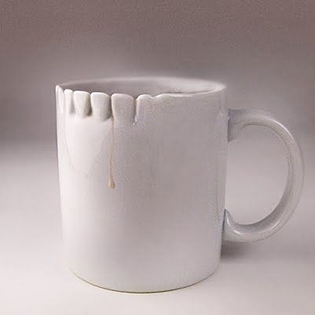 42-modern-and-creative-cup-designs