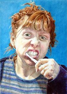 12-astounding-learn-to-draw-teeth-ideas