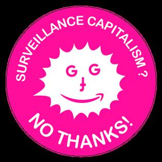 surveillancecap.png