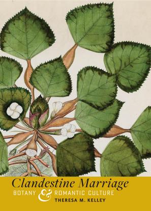 clandestine-marriage_-botany-and-romantic-theresa-m.-kelley.pdf