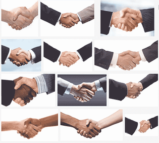 Google Image Result for https://www.indezine.com/products/powerpoint/learn/picturesandvisuals/images/cliche-handshake-01.png